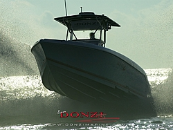 Skater on Powerboat cover with Arnesons Pics???-1024_768_team_donzi_wall_242fa0.jpg