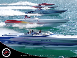 Skater on Powerboat cover with Arnesons Pics???-1024_768_2007_donzi_fleetlox3a.jpg