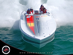 Skater on Powerboat cover with Arnesons Pics???-1024_768_2007_donzi_38zrso7sh.jpg