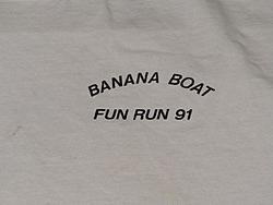 Banana Fans (both of you--ha, ha)-picture1-020.jpg