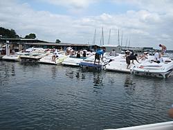 Lake Travis, Texas-img_0643.jpg