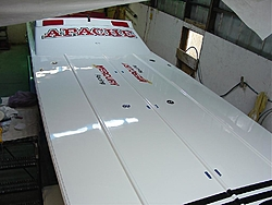 Now that's a shiny boat!!!-dsc01841.jpg