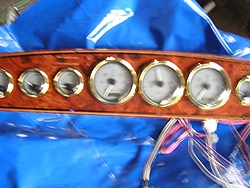 Anyone have old gauges laying around?-picture-009.jpg