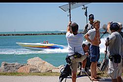 CSI Miami to feature Donzi!!!-13.jpg