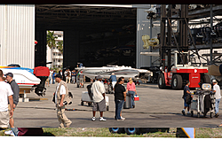 CSI Miami to feature Donzi!!!-19.jpg