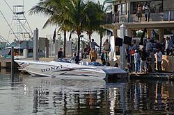 CSI Miami to feature Donzi!!!-1.jpg