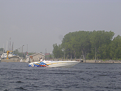 Route for Lake Champlain - May 19th 2007-fh000004.jpg
