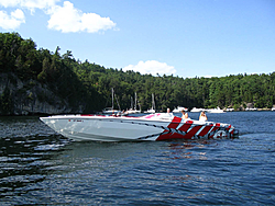 Route for Lake Champlain - May 19th 2007-img_0842-oso.jpg