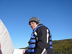 Route for Lake Champlain - May 19th 2007-jeff1.jpg