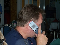 Route for Lake Champlain - May 19th 2007-peterphone.jpg