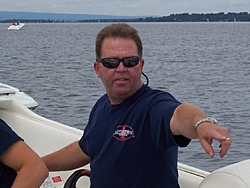 Route for Lake Champlain - May 19th 2007-peterpointing.jpg