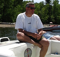 Route for Lake Champlain - May 19th 2007-glh.jpg
