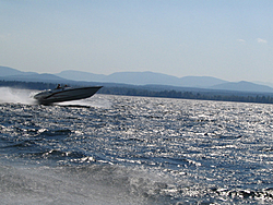 Route for Lake Champlain - May 19th 2007-milkrun16.jpg