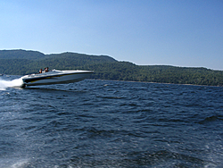 Route for Lake Champlain - May 19th 2007-milkrun3.jpg
