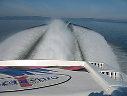 Route for Lake Champlain - May 19th 2007-coldday8.jpg