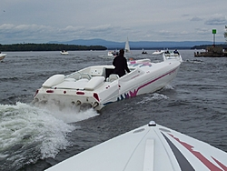Route for Lake Champlain - May 19th 2007-doc3.jpg