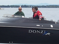 Route for Lake Champlain - May 19th 2007-donziboyz.jpg