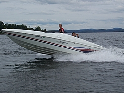 Route for Lake Champlain - May 19th 2007-jean2.jpg