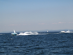 Route for Lake Champlain - May 19th 2007-milkrun1.jpg