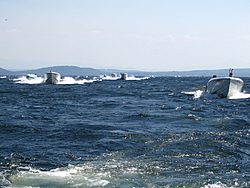 Route for Lake Champlain - May 19th 2007-milkrun10.jpg