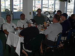 Route for Lake Champlain - May 19th 2007-table2.jpg