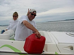Route for Lake Champlain - May 19th 2007-glhgasesuphis-boat.jpg