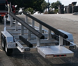 Who makes welded aluminum trailers??-pict1974-2.jpg