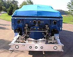 Who makes welded aluminum trailers??-14oso.jpg