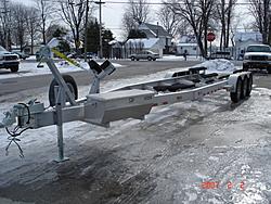 Who makes welded aluminum trailers??-dsc07684.jpg