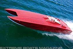 Boat Transport-jeffrey.jpg