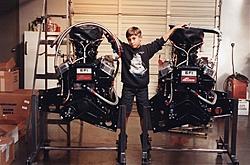T2x???-roger-munn-engines-big.jpg