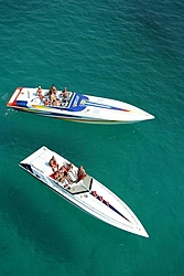 Looking for a cool boat pic-emerald.jpg