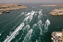 Ol Headed to Malta instead of Pickwick-donzi_p1_malta_2007_6.jpg