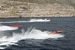 Ol Headed to Malta instead of Pickwick-donzi_p1_malta_2007.jpg