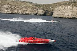 Ol Headed to Malta instead of Pickwick-donzi_p1_malta_2007_9.jpg