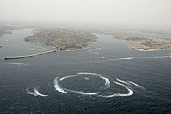 Ol Headed to Malta instead of Pickwick-donzi_p1_malta_2007_8.jpg