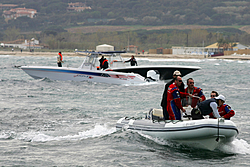 Ol Headed to Malta instead of Pickwick-donzi_p1_malta_2007_10.jpg