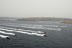 Ol Headed to Malta instead of Pickwick-donzi_p1_malta_2007_20.jpg