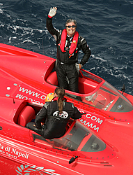 Ol Headed to Malta instead of Pickwick-donzi_p1_malta_2007_18.jpg