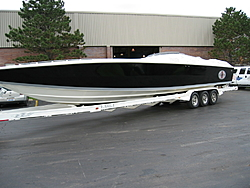 Great Deal On 2006 46 & 2001 Cigarette - WE TAKE ALL TRADES (BOATS, CARS)-large-2969%5B1%5D.jpg
