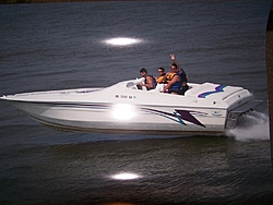 Boatpix.Com Photos-velocity-run-helo-pic.jpg