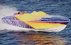 Boatpix.Com Photos-running.jpg