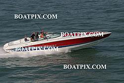 Boatpix.Com Photos-red_dog%5B1%5D.401.jpg