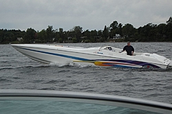 Route for Lake Champlain - May 19th 2007-dsc00943a.jpg