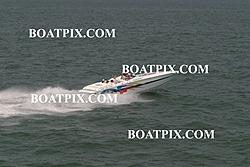 Boatpix.Com Photos-oh6507dz%5B1%5D.101.jpg