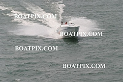 Boatpix.Com Photos-oh6507dz%5B2%5D.113-medium-.jpg