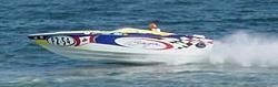 baja racing-team-baja-stpete-thur.jpg