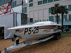 baja racing-p1010053.jpg