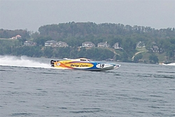Pickwick Pictures 2007-100_6183-large-.jpg
