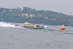Pickwick Pictures 2007-100_6184-large-.jpg